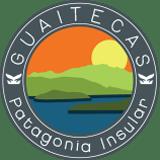 Turismo en las Guaitecas